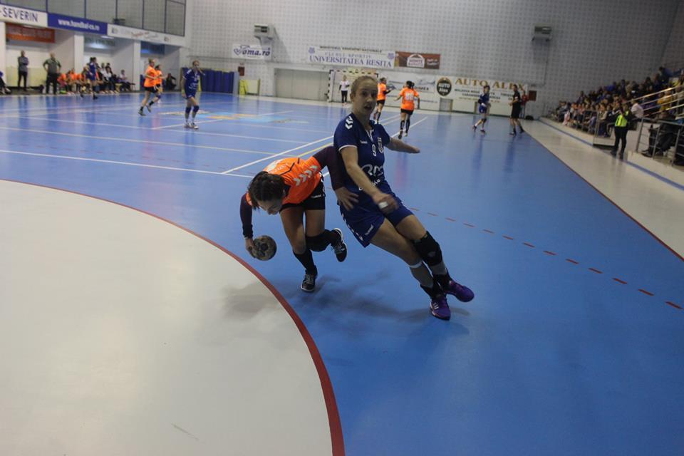 handbals_divizia_a