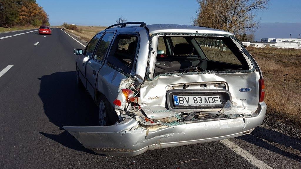accidentdn1dealul_cainelui-3