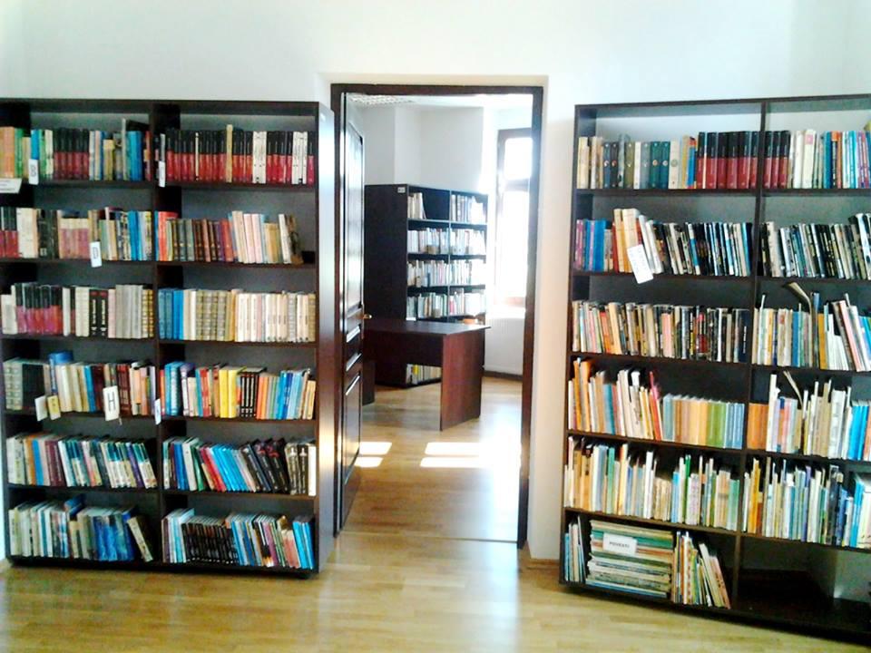 biblioteca_municipiul_codlea