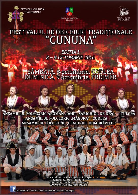 festivalulobiceiurilor-traditionale-copy