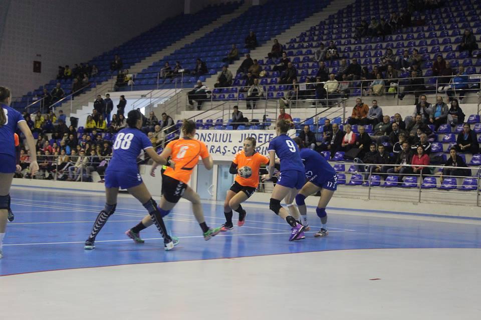 handbal_divizia_aa