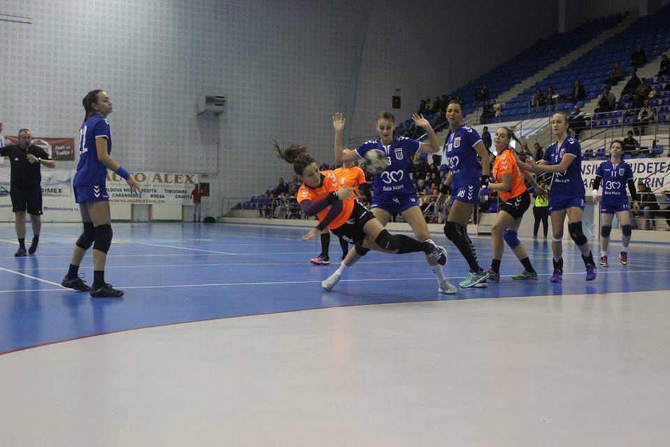 handbal_divizia_as