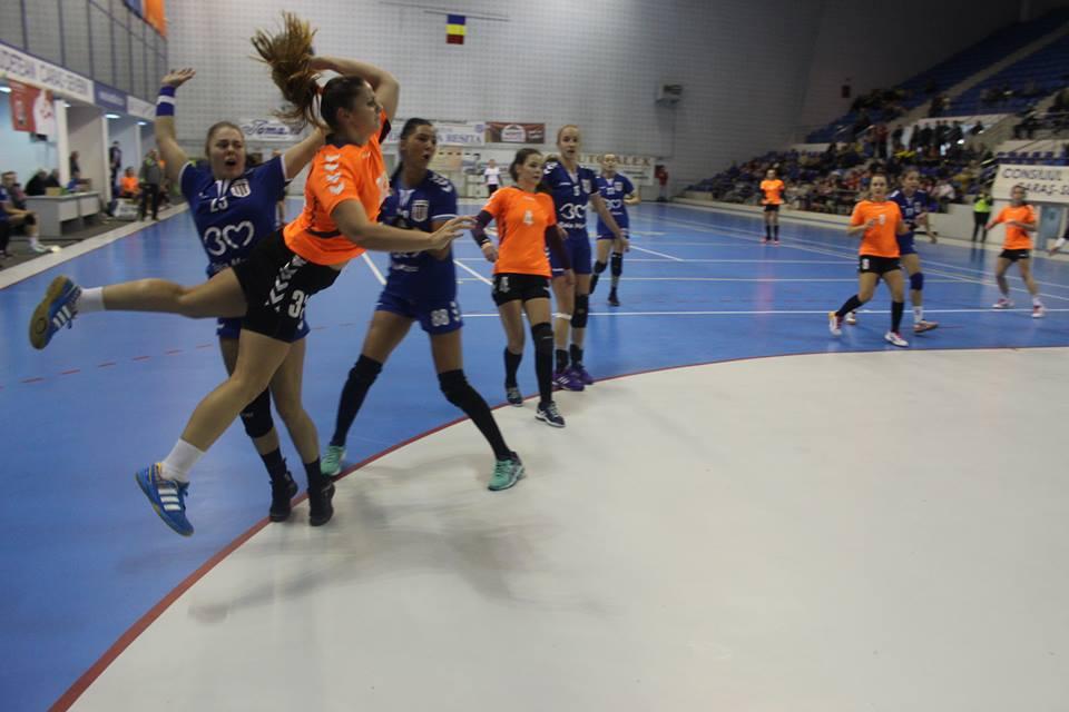 handbal_dvizia_a