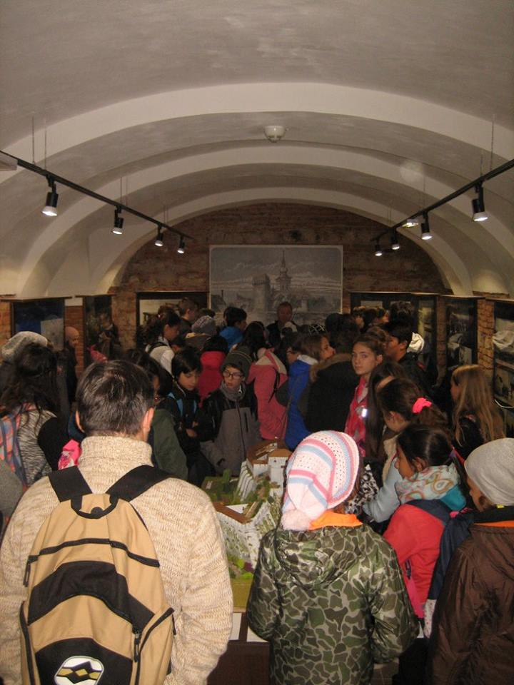 muzeu_ltc