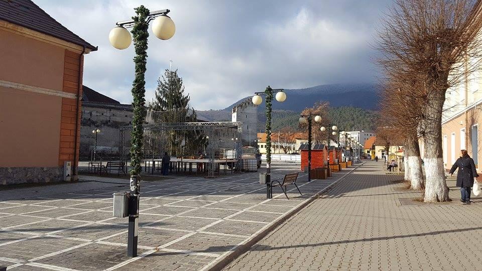 codlea_sarbatori_iarna-4