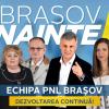 echipa-pnl-brasov