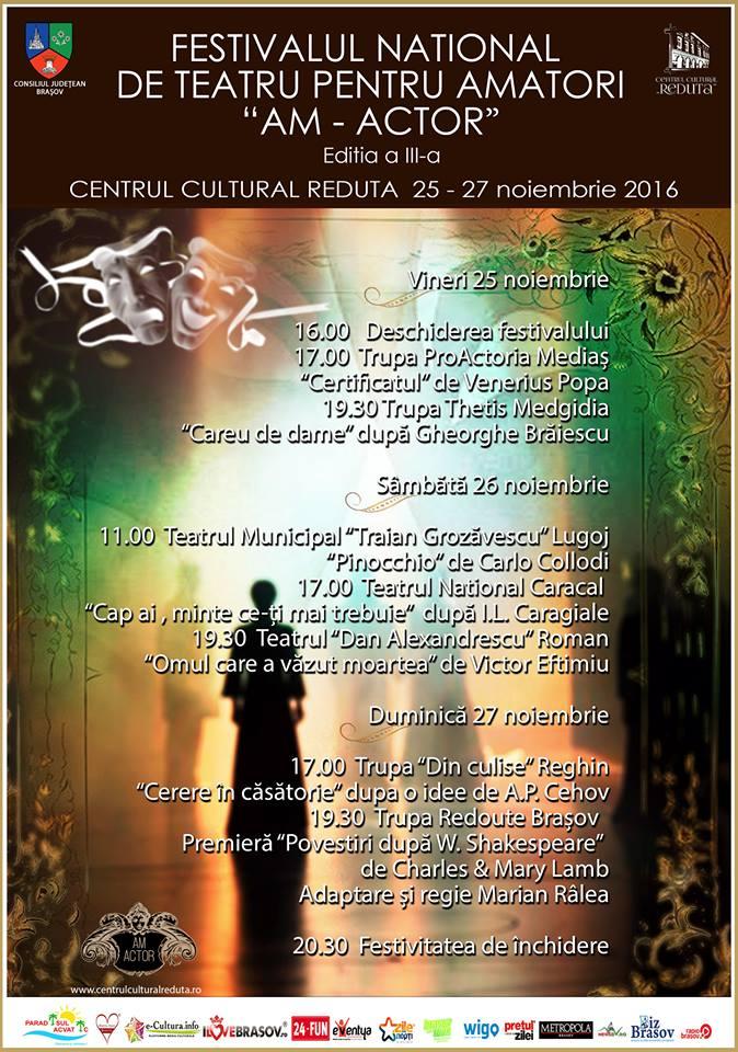 festivalul-national-de-teatru