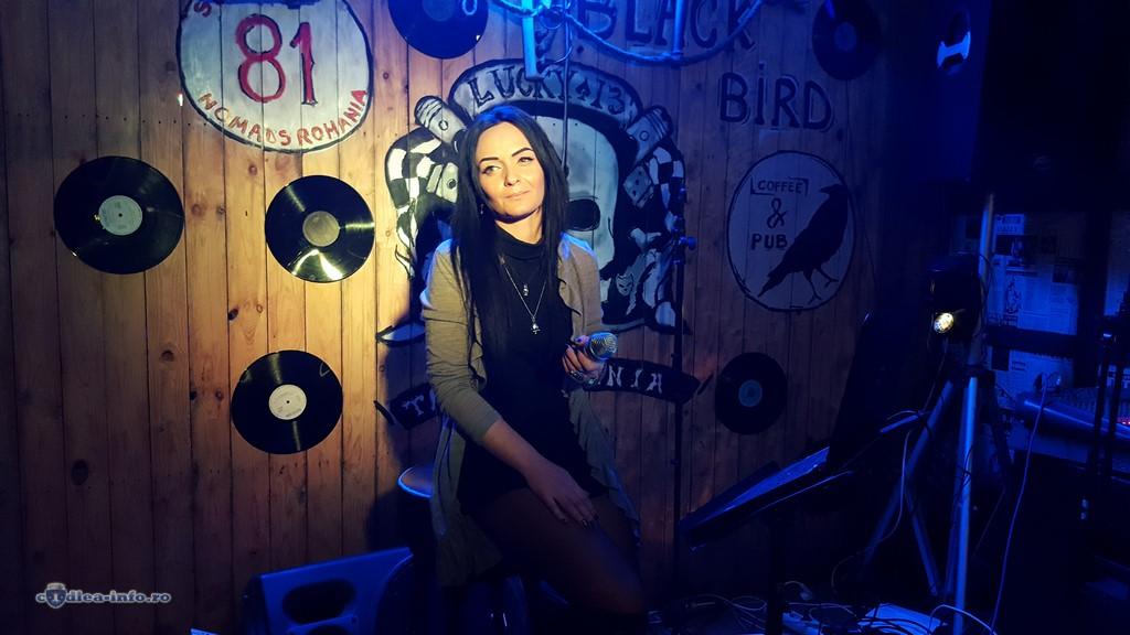 ina_black_bird-2