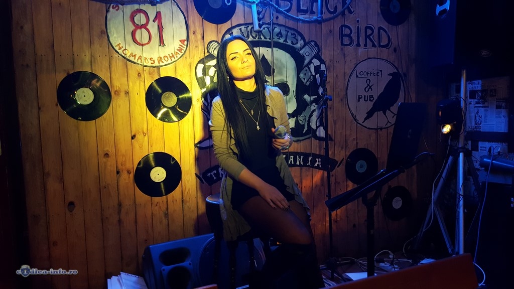 ina_black_bird-3