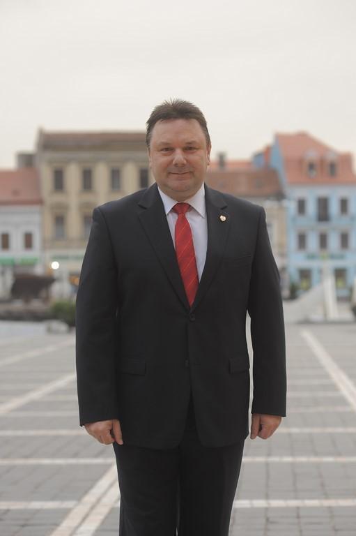 marius_coste_senator_psd