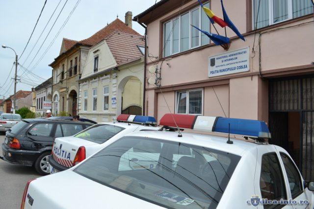 politia-municipiului_codlea