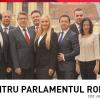 profesionisti_pentru_parlamentul_romaniei