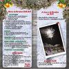 revelion-conac-meniu_page_2