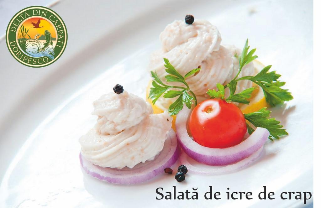salata-de-icre-de-crap-copy