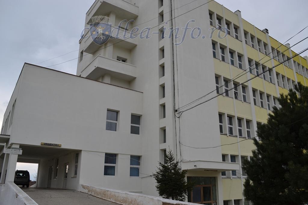 spitalul-codlea-posturi-noi