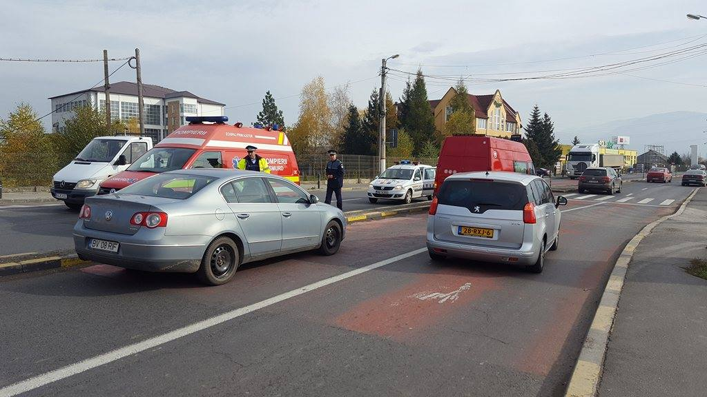 accident-pieton-ghimbav1