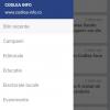 aplicatie-codlea-info-3