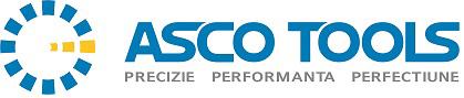 asco_tools_sigla