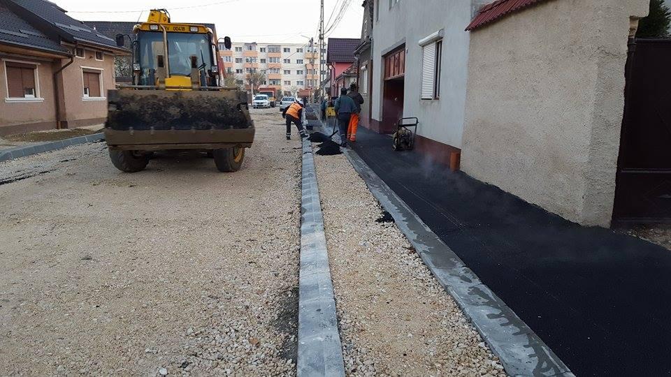 asfaltare_izvor_codlea-1