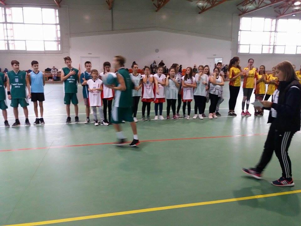 baschet_olimpiada_gimnaziala-1