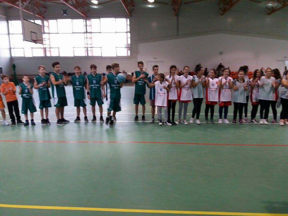 baschet_olimpiada_gimnaziala-2