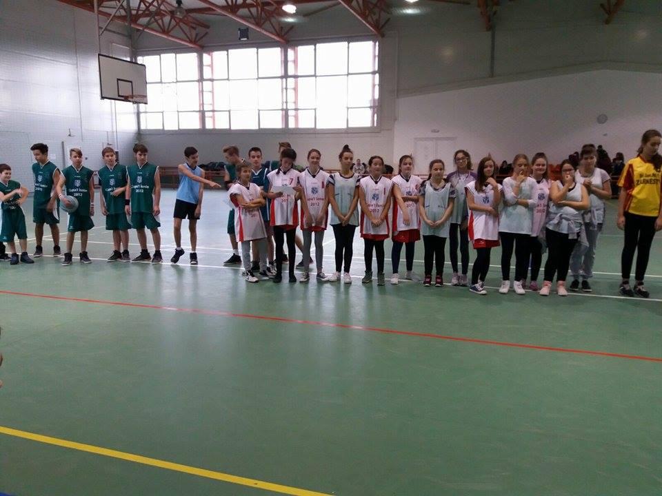 baschet_olimpiada_gimnaziala-3