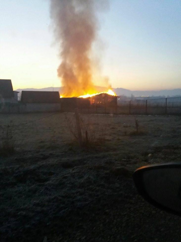incendiu_silnef_codlea-2