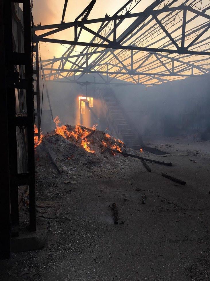 incendiu_silnef_codlea-3