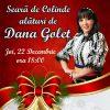 colinde_dana_golet