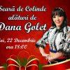 colinde_dana_golet_cover
