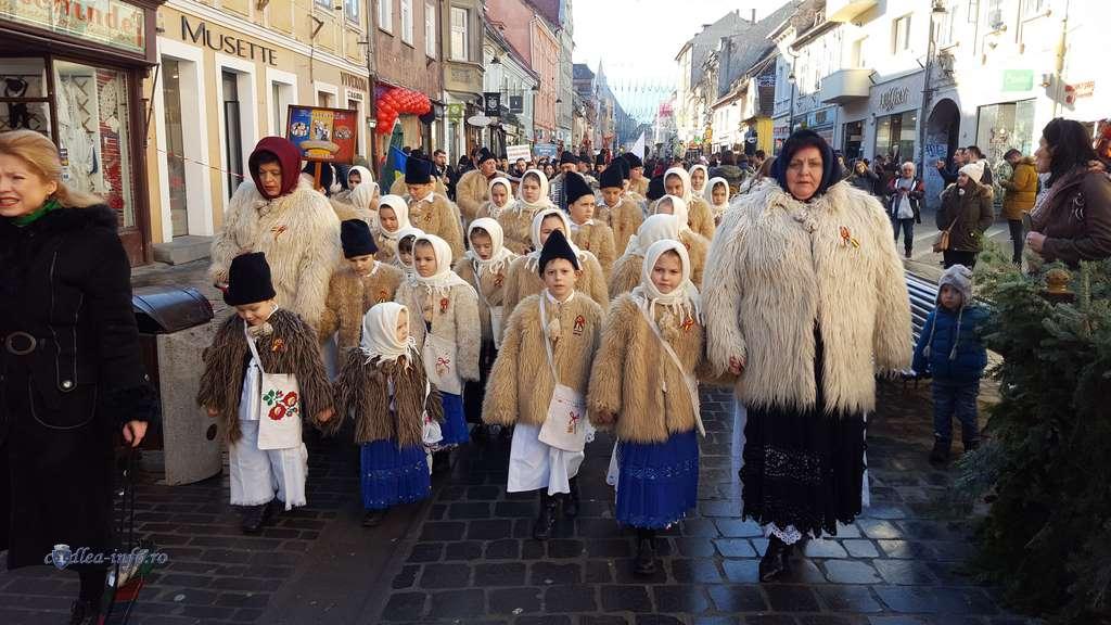 datini_obiceiuri_festival-19