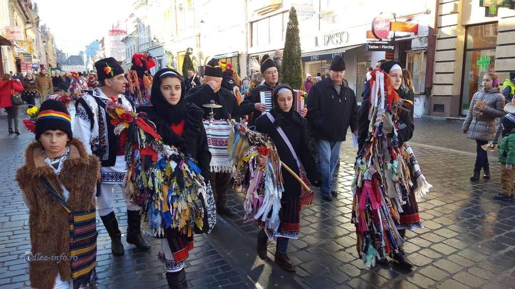 datini_obiceiuri_festival-8