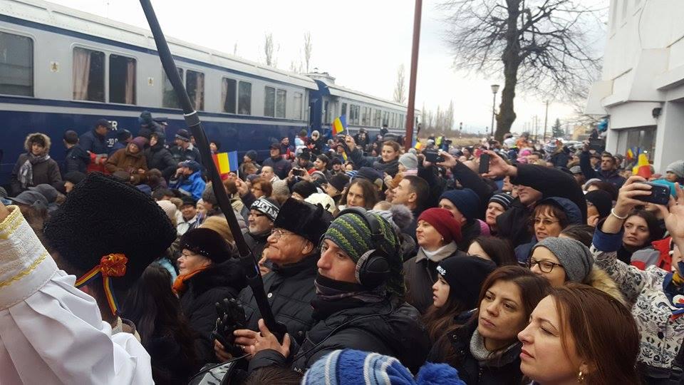 trenul-casei-regale-la-codlea-2