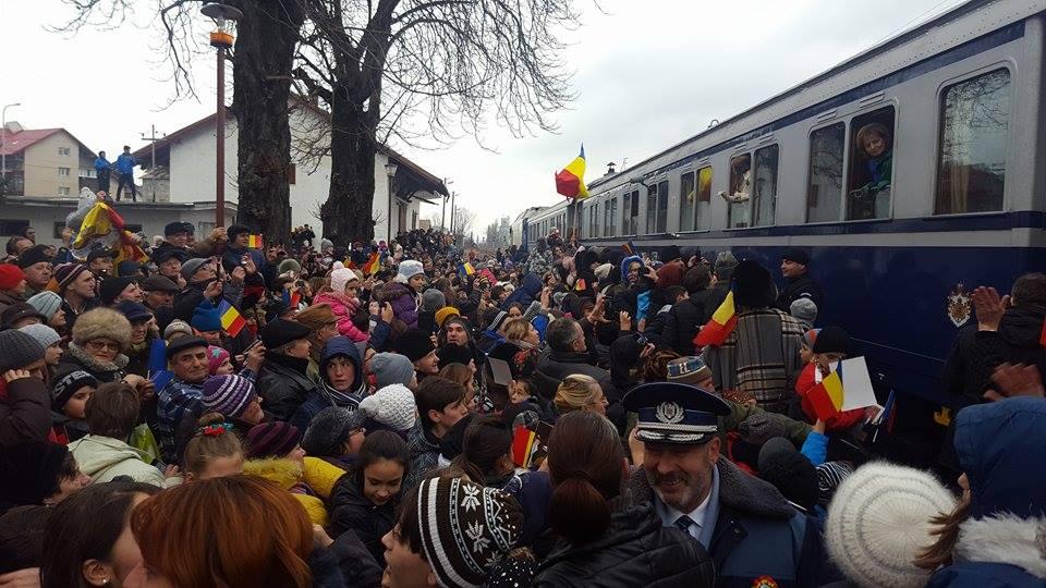 trenul-casei-regale-la-codlea-5