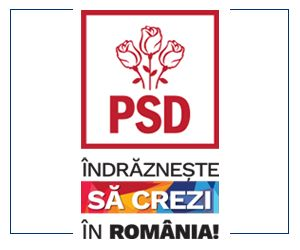 banner-psd