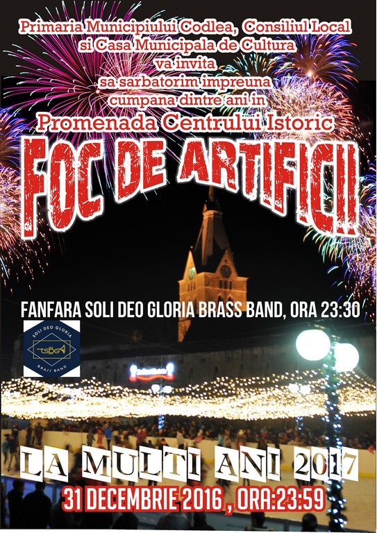 foc_de_artificii_in_promenadacodlei