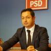 marius_alexandru_dunca