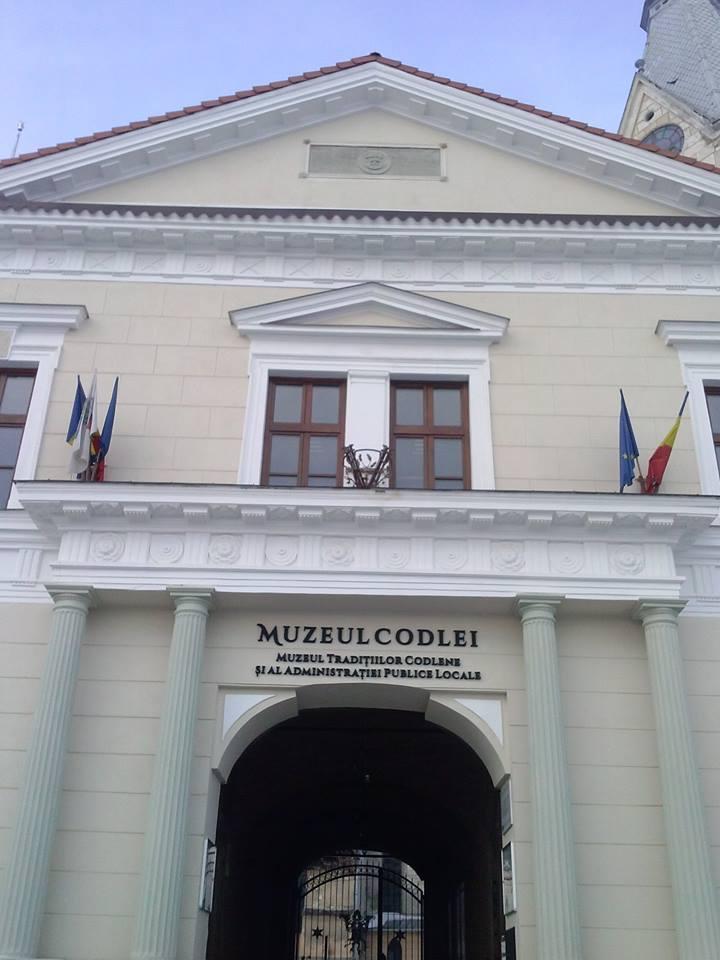 muzeul-codlei