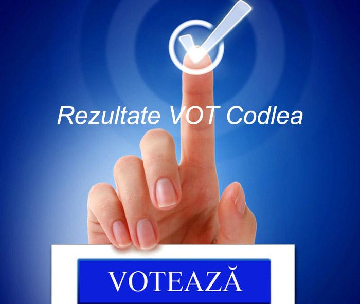 vote_codlea_rezultate