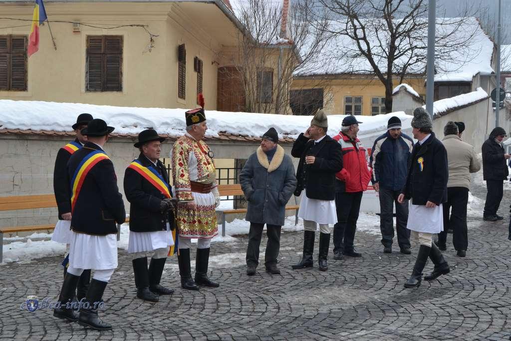 Brasov_Ziua_Unirii_Principatelor (15)