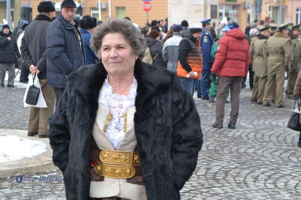 Brasov_Ziua_Unirii_Principatelor (16)