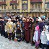 Brasov_Ziua_Unirii_Principatelor (19)