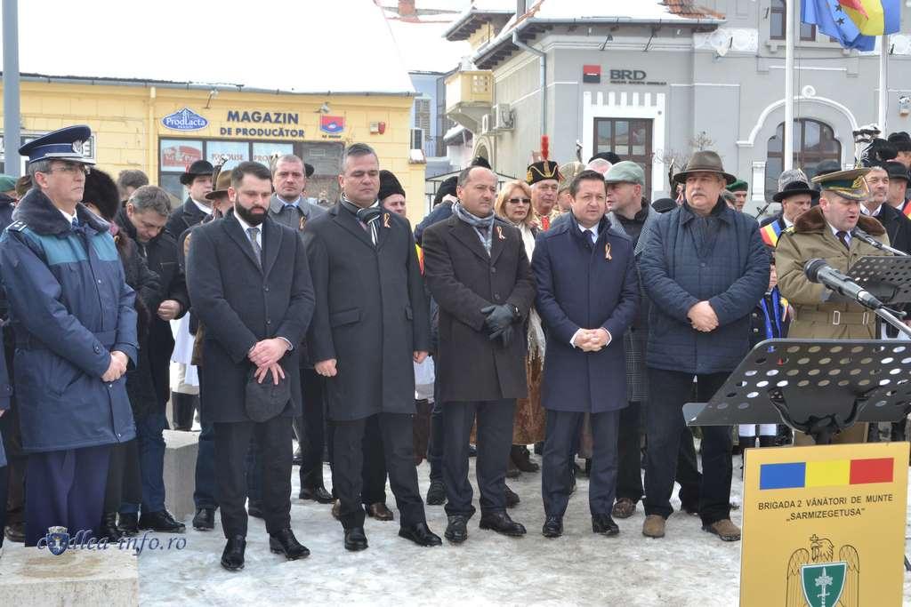 Brasov_Ziua_Unirii_Principatelor (22)