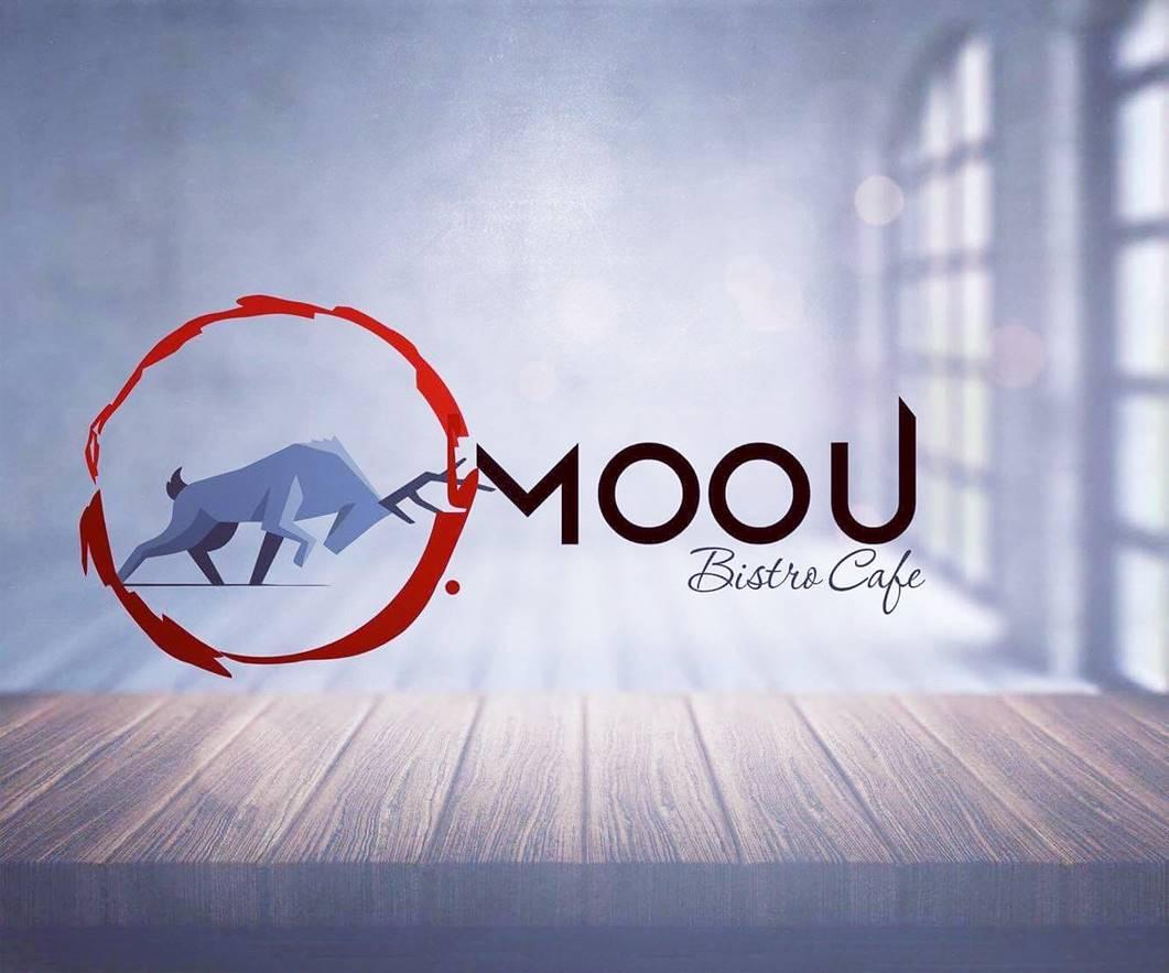 Moou_BistroCafe