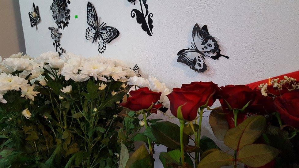 floraria_mariana_codlea (4)
