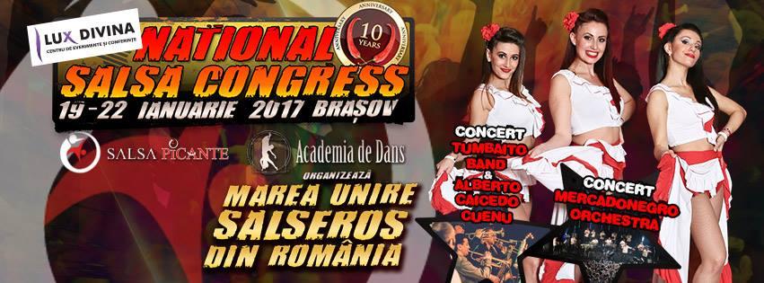 national_congres_salsa