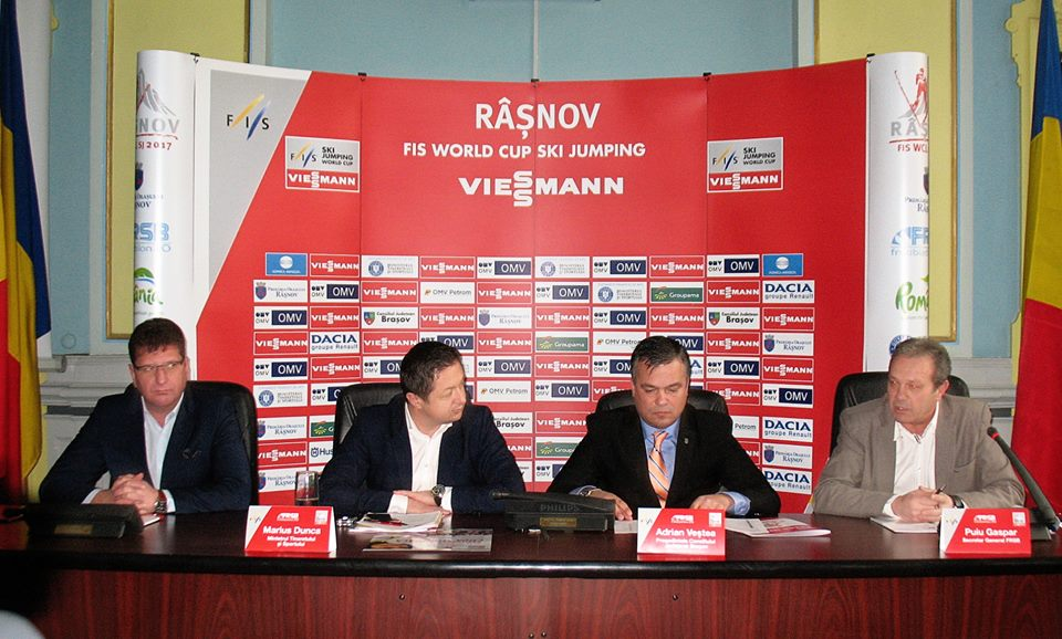sport_rasnov