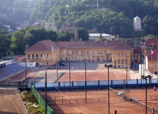 baza-sportiva-olimpia-poiana-brasov-16651