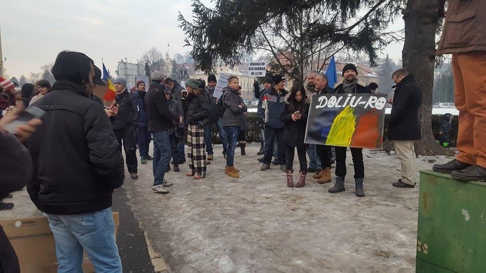 manifestatieProtestBrasov (1)