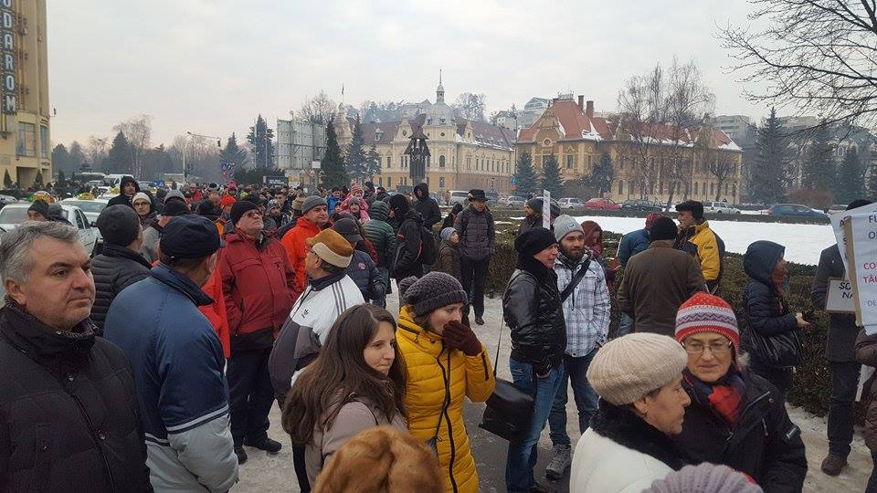 manifestatieProtestBrasov (2)